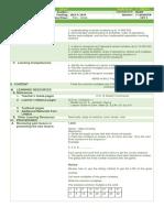 Math-COT-1-DLP.LCM.docx