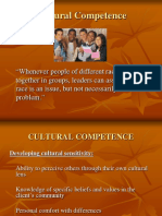 Sw440cultural Competence