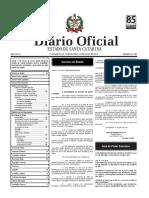 Jornal 2185