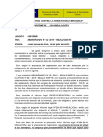 IMFORME TECNICO.docx