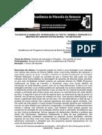 Oficina 05.pdf