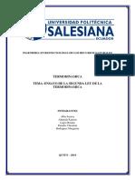 Ensayo de la Segunda ley de la termodinamica.docx