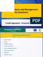 1. Credit appraisal _Financial Analysis.pptx day2.pptx