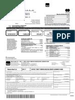 Itaucard_2964_fatura_201905.pdf