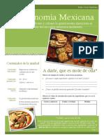 gastronomia-mexicana-como-ensenar-con-videos-y-peliculas-como-ensenar-l_75956.docx