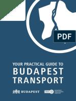 turisztikai_kiadvany_en.pdf