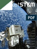 RocketSTEM_issue_9_october_2014.pdf
