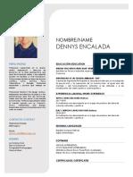 Hoja de Vida_opt.pdf