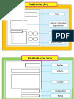 silueta-o-estructura-de-tipos-de-textos.pdf