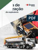 Guia-de-Utilização-de-Explosivos-V8.pdf