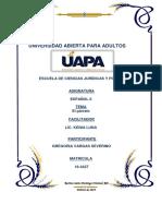 TAREA1 DE ESPANOL1 G.docx