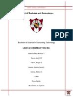 LCI- FINAL THESIS.docx