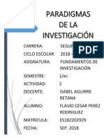 FI_U1_A2_FLPR_paradigmas.