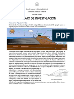 METODO DE CONSTRUCCION DE PRESAS DE RELAVES