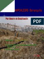 deslizamiento-campoalegre-barranquillaplanmaestrodeestabilizacion.pdf