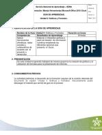 GuíaAprendizajeUnidad3