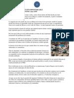 Cronica solución  mayo 2019.docx