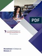 ArchivetempMódulo III. Gestión de La Información