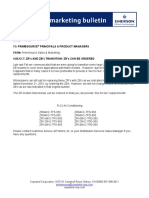 Copeland trancision de ZR a ZB.pdf