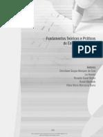 203125463-Fundamentos-Teoricos-e-Praticos-Do-Ensino-de-Ciencias-IESDE.pdf