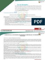 PROGRAMACION-MATEMATICA.docx