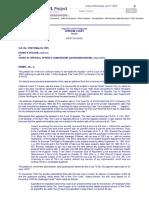 3. Pecson vs. CA G.R. No. 115814.pdf