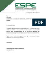 ANULACION DE LA CARRERA.docx