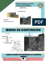 muro de contecion y sotano.pptx