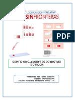 4. Protocolo de Hematologia-1