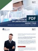 Brochure Tematico_ QLAB