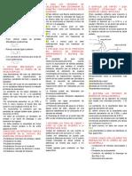 cuestionario-pilares