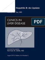 ClinicsInLiverDisease Volume14Issue3 1stEdition