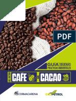 Guía de buenas prácticas ambientales del sector café y cacao.pdf