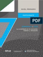 Nivel-Primario-Jornada-Institucional-N°-2-Carpeta-Participante