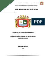 INFORME-DE-MICROBIOLOGIA.pdf