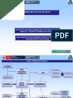 derechos uso de agua.PDF