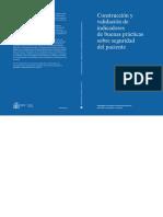 2-Construccion-y-Validacion-de-Indicadores-de-SeguridadPaciente-ESPAÑA.pdf