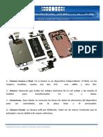 Guia para reparar celulares
