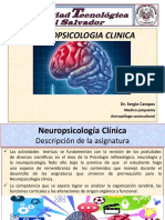1 Clase1 Neuro Sergio Campos