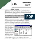 dws15.pdf