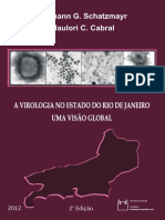 Livro_Virologia_nova_edicao.pdf