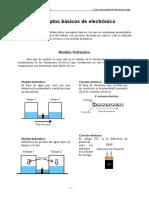 00_Conceptos Basicos de Electronica