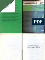 LINS_Osman._Lima_Barreto_e_o_Espaco_Roma.pdf