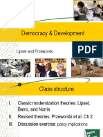 17 API413 Economic Development 1
