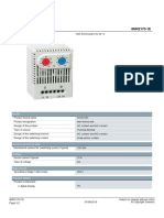 8MR21701E Datasheet En