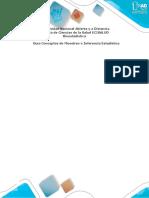 Anexo- guía conceptos de muestreo e inferencia estadística (1).docx