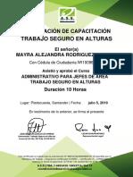 TRABAJO SEGURO EN ALTURAS. MAYRA ALEJANDRA RODRIGUEZ ARRIETA..pdf