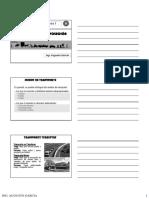 01.02 EVOLUCION DEL TRANSPORTE EN EL PERU - 2010 I OK.pdf