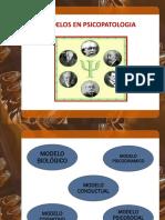 modelos_en_psicopatologia_2017.ppt