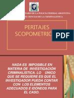 PERITAJES-SCOPOMETRICOS